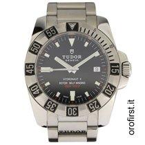Tudor hydronaut II ref 20040