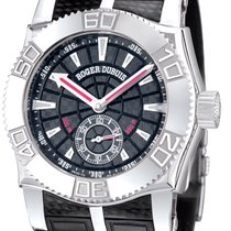 Roger Dubuis Just for Friends SE46 14 9 K9.53R