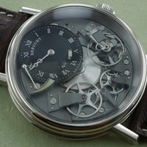 Breguet La Tradition 7057