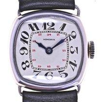 Minerva Ladies Wristwatch