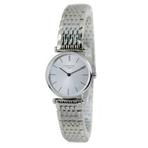 Longines La Grande Classique - Ladies Watch 24mm L42094726