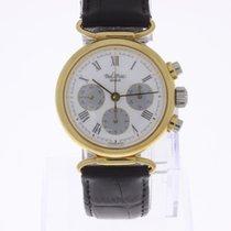 Paul Picot Chronograph 4888 NEW