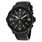 IWC Aquatimer Iw379502 Watch