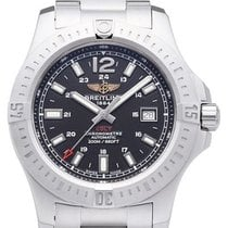 Breitling Colt 41 Automatic  A1731311.BE90.182A