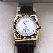 "Hamilton ""Piping Rock"" Registered Edition Dress Watch Mint..."