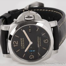 파네라이 (Panerai) - Luminor Marina 1950 3 days : PAM01312
