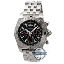 Breitling Chronomat 01 Limited Edition AB011110/BA50
