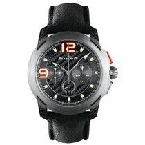 Blancpain L-Evolution Chronographe Flyback « Super Trofeo»