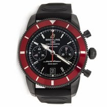 Breitling Superocean Heritage Chronograph 44 - Limited...