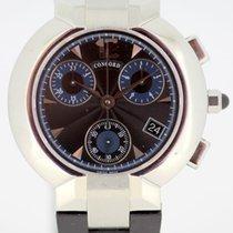 "Concord La Scala"" Chronograph Mens Wristwatch"""