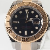 Rolex Yacht-Master LC 100 Full Set #102