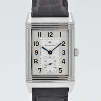 Jaeger-LeCoultre Grande Reverso 976 Limited Edition R Dial...