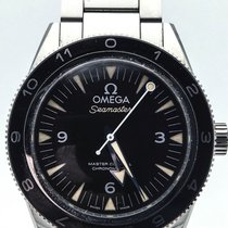 Omega Seamaster 300 James Bond Limited Edition Spectre...