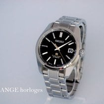 Seiko Grand Seiko SBGR083 - 44GS -Historical Collection - 800...