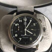 TAG Heuer Targa Florio Chronograph