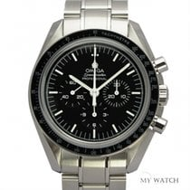 オメガ (Omega) Omega Speedmaster Moon watch 311.30.42.30.01.006...