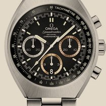"""Omega Olympic Timeless Collection specialities  """"RIO..."""