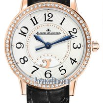Jaeger-LeCoultre Rendez-Vous Night & Day 29mm 3462521