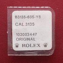 Rolex 3135-635 Feder für Nockenwippe