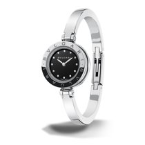 Bulgari B.Zero1 23 Quartz Steel