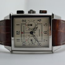 Girard Perregaux Vintage 1945 Chronograph Limited 25990.0.11.8186