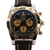 Breitling Chronomat 44 Onyx Cal. B01
