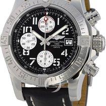 Breitling Avenger Men's Watch A1338111/BC33-435X