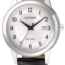 Citizen Sports Eco Drive Damenuhr
