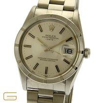 Rolex Date Ref.15010