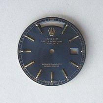 Rolex Quadrante / dial blu Day-Date 18038 / 18238