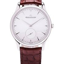 Jaeger-LeCoultre Master Grande Ultra Thin  Automatic Q1358420