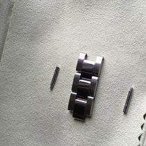 Rolex Ladies Yacht-Master Oyster Perpetual bracelet link