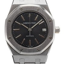 Audemars Piguet Royal Oak Steel Vintage