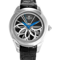 Perrelet Watch Power Reserve A2065/5