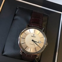 Rado Diamaster Automatic XL 41mm  in Box