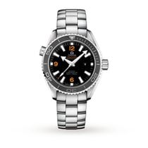 Omega Seamaster Planet Ocean Mens Watch 232.30.38.20.01.002