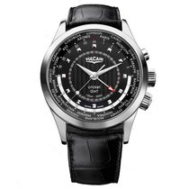 Vulcain Aviator GMT