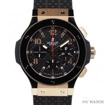 ウブロ (Hublot) Big Bang Evolution Rose Gold 44MM(NEW)