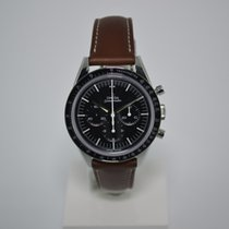 Omega Speedmaster Moonwatch Numbered edition 311.32.40.30.01