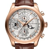 Carl F. Bucherer Manero