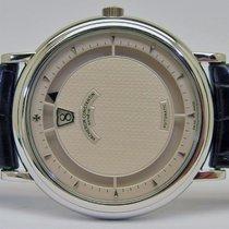 """Vacheron Constantin 43040  """"Complications"""" Classique..."""
