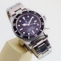 Rolex Sea - Dweller 1665 Mark I dial with box