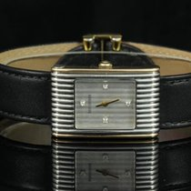 Boucheron Reflets GM