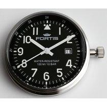 Fortis Color Modul Schwarz C704