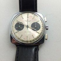 ブライトリング (Breitling) Top Time Men's wristwatch, 1960
