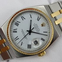 Rolex Datejust Oysterquartz - 17013 - aus 1982