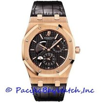 Audemars Piguet Royal Oak 26120OR.OO.D002CR.01