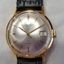 international watch automatic