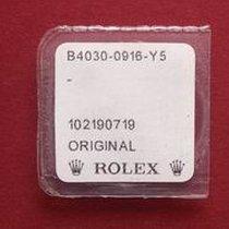 Rolex 4030-0916 komplette Stoßsicherung aus einer Großpackung...