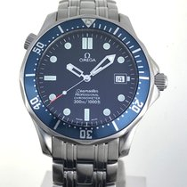 オメガ (Omega) Omega Seamaster Professional 300m2531.80Box/Papers...